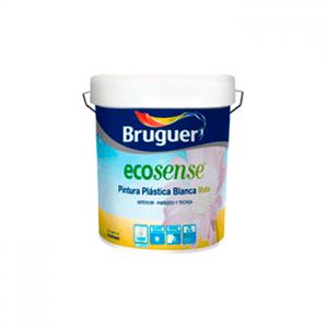 Bruguer-ecosense-pintores