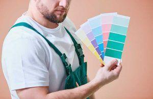 pintores-de-casas