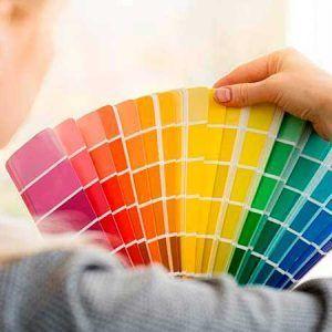 Pintores en Leganés