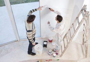 pintores-en-mostoles