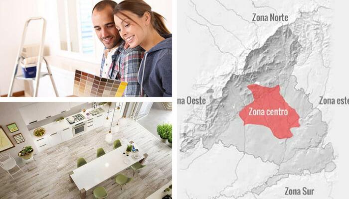 Pintores-zona-centro-madrid