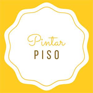PINTAR-PISO