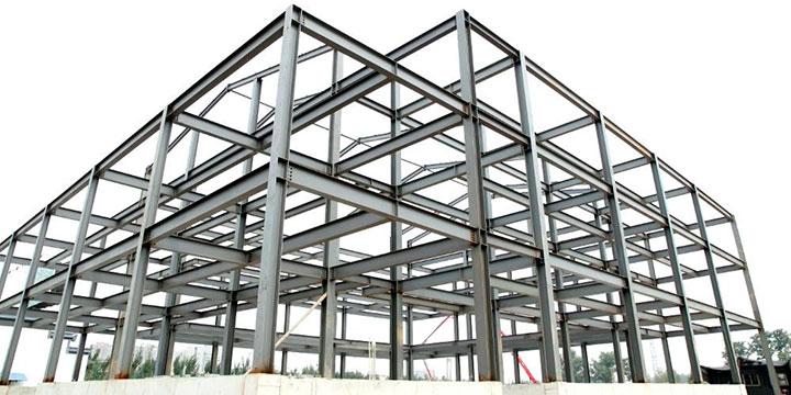 estructura-metalica-ignifugacion