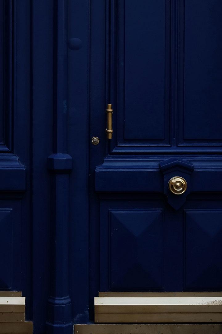 lacado-puertas