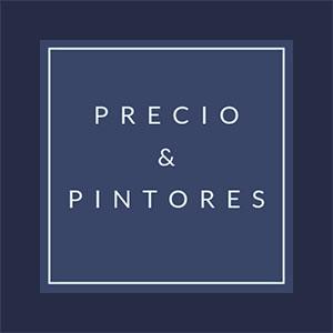 Guía de Precios de Pintores en Madrid