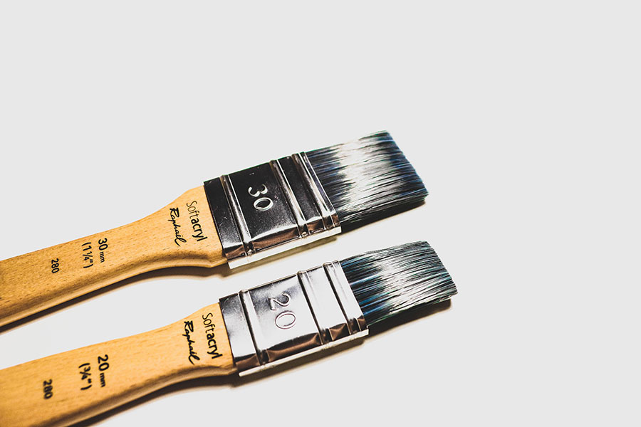 contratar-pintor-barato