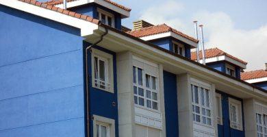 Pintura fachada profesional-pablo-iglesias